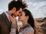 fotos de pareja en santander