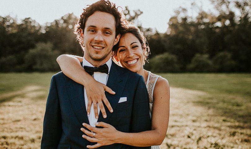 fotografos de bodas santander